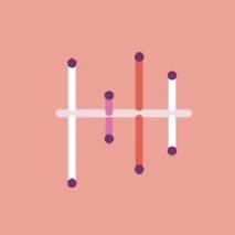 home-icon-4